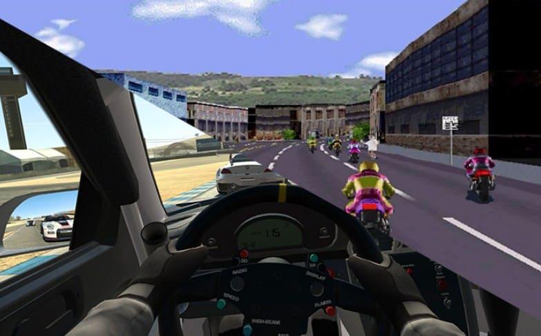 Game đua xe - Choi game dua xe y8 - Tải game đua xe cho máy tính