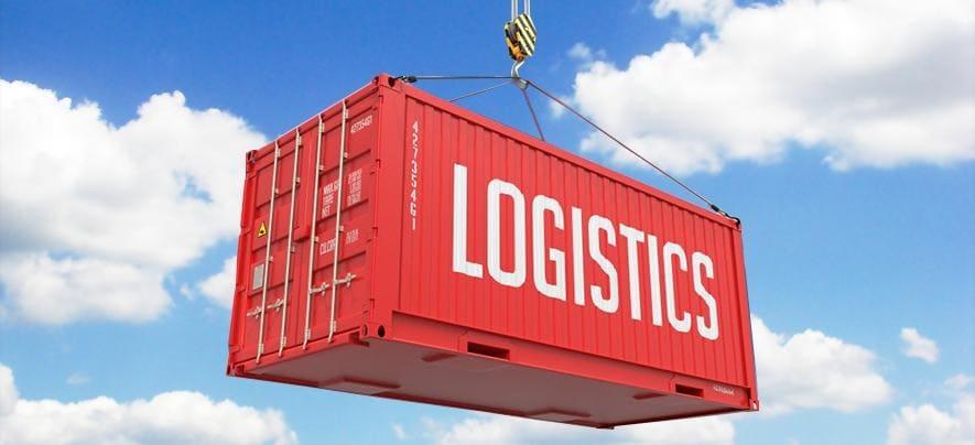 logistic là nghề gì